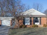 5740 N Rural St, Indianapolis, IN 46220