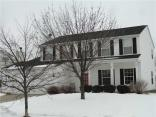 4813 Spring Flower Ct, Indianapolis, IN 46237