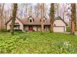 8407 Campbell Ct, mooresville, IN 46158