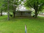 3201 N Arlington Ave, Indianapolis, IN 46218