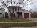 5352 Traditions Dr, Indianapolis, IN 46235