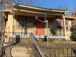 4014 Boulevard Place, Indianapolis, IN 46208