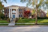 1752 Halifax Street, Carmel, IN 46032