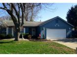 1360 Gull Ct, Cicero, IN 46034