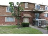 320 Elmead Ct, Greenwood, IN 46142