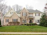 11293 Loch Raven Blvd, Fishers, IN 46037
