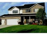 17753 Oak Edge Cir, Noblesville, IN 46062