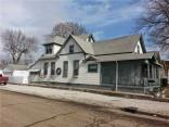 402 Parkway Ave, INDIANAPOLIS, IN 46225