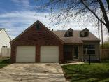 4227 Twilight Dr, Indianapolis, IN 46254