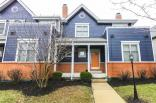 1557 North College Avenue, Indianapolis, IN 46202