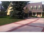 9021 Admirals Bay Dr, INDIANAPOLIS, IN 46236
