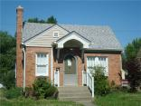 1502 N Linwood Ave, Indianapolis, IN 46201