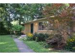 10227 Ruckle St, INDIANAPOLIS, IN 46280
