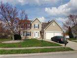 635 Creston Point Circle, Indianapolis, IN 46239