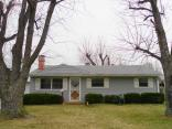 2726 Dawson St, INDIANAPOLIS, IN 46203