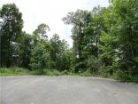 0 Lincoln Hill Rd, MARTINSVILLE, IN 46151