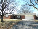 4802 S Franklin Rd, Indianapolis, IN 46239