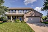 7202 Silver Lake Drive, Indianapolis, IN 46259