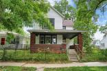 1519 S State Avenue, Indianapolis, IN 46203