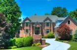 11921 Promontory Court, Indianapolis, IN 46236