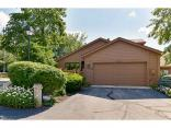 8420 Seabridge Way, INDIANAPOLIS, IN 46240