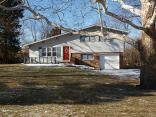 4736 S Walcott St, Indianapolis, IN 46227