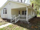 310 N Pine St, Morgantown, IN 46160