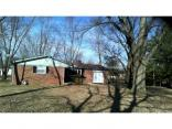 10770 E County Road 100, Indianapolis, IN 46231