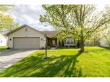 8116 Madrone Ct, Indianapolis, IN 46236