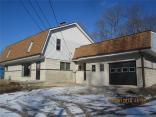 2041 S Post Rd, INDIANAPOLIS, IN 46239