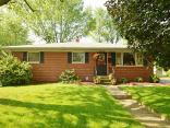 6039 W 29th Pl, INDIANAPOLIS, IN 46224