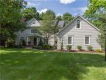 12432 Silver Bay Cir, Indianapolis, IN 46236