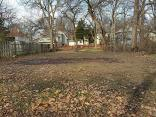 1602 Sturm Ave, Indianapolis, IN 46201