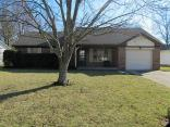 595 Hickory Dr, Danville, IN 46122