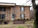5517 Garden Walk Drive, Indianapolis, IN 46220
