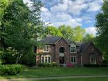 8225 Meadowbrook Drive, Indianapolis, IN 46240