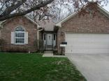 6845 Arjay Dr, INDIANAPOLIS, IN 46217