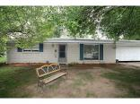 3519 Larkspur Ln, COLUMBUS, IN 47203