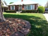 2905 N Tibbs, INDIANAPOLIS, IN 46222