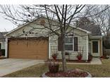 9141 Southernwood Way, Indianapolis, IN 46231