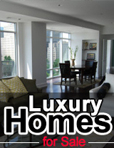Indianapolis Luxury Homes for Sale msWoods Real Estate, LLC