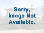 10707 Stable Dr, INDIANAPOLIS, IN 46239