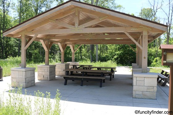 a-picnic-shelter-area-central-park-in-carmel