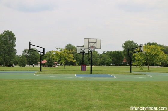basketball-court-williams-park-brownsburg