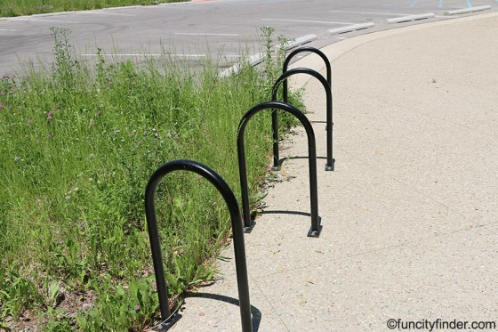 bike-rack-central-park-in-carmel