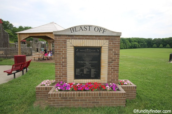 blast-off-play-area-sign-williams-park-brownsburg