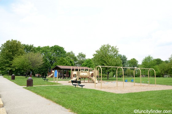carey-grove-park-play-area