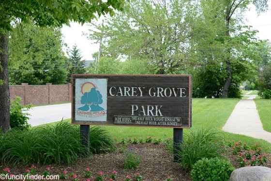 carey-grove-park-sign
