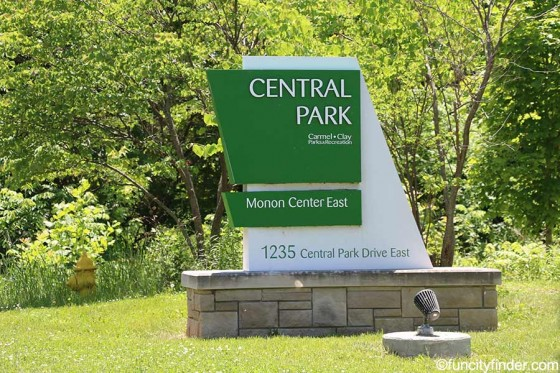 central-park-in-carmel-sign