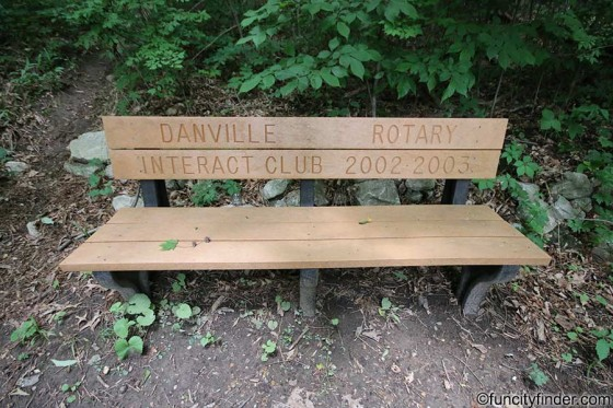 danville-rotary-interact-club-bench2-blanton-woods
